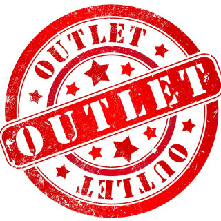 Digital Outlet