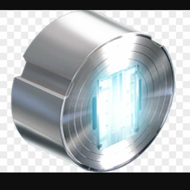 how to buy platinum warframe