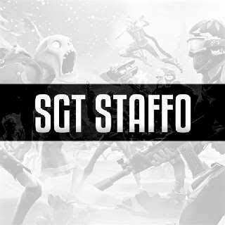 Sgt's Base And Stw Shop [🔵Online]