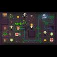 Fidel Dungeon Rescue - Instant Steam Key