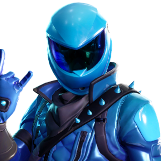 Code | Honor Guard v2
