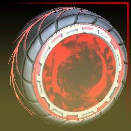 Pyrrhos   Crimson