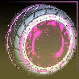 Pyrrhos   Pink