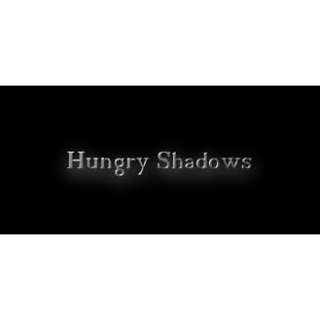 Hungry Shadows INSTANT STEAM KEY
