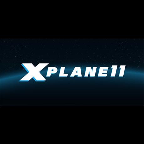 X-Plane 11 - Steam Games - Gameflip