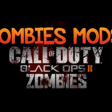 Xbox Call of duty Bo2 Mod Menu ONLY $ 99 - Other - Gameflip