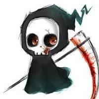 Reaper's Cheaper Games