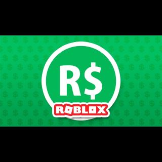 Robux | 2 700x