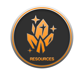 Resources   CEO Ammo