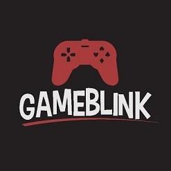 Gameblink