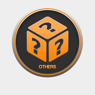 Other | GPO | 50K Bounty