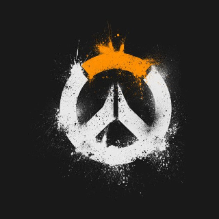 Overwatch Battle.net Key GLOBAL  Auto.Delivery