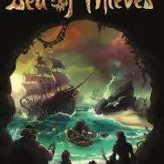 Sea Of Thieves - Xbox One - Full Game