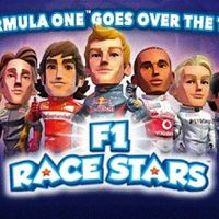 F1 Racestars + Season Pass