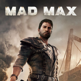 Mad Max Steam CD Key Instant Delivery