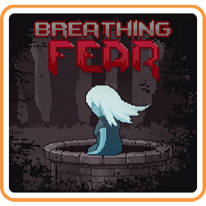 Breathing Fear - Full Game - Switch NA