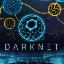 Darknet  Game EU KEY