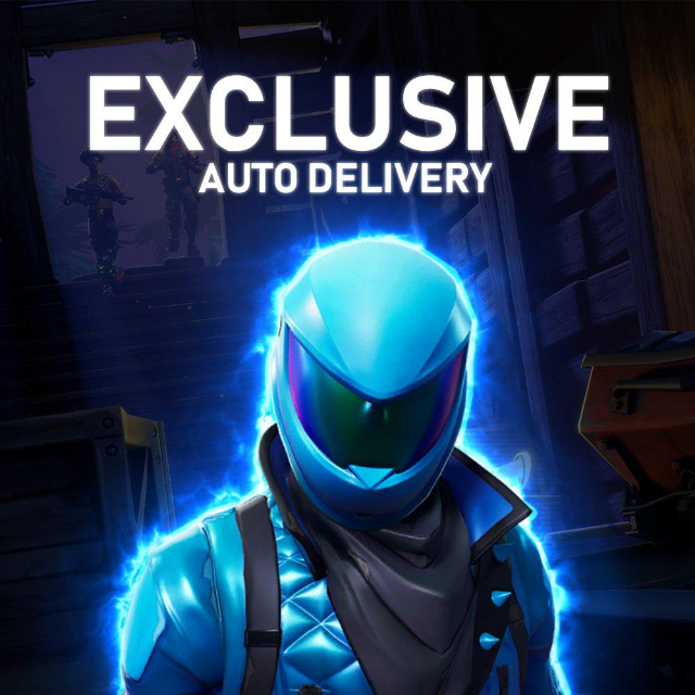 Code | Honor Guard EXCLUSIVE