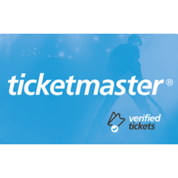 $200 00 TICKETMASTER Gift Card - Big Sale - Other Gift