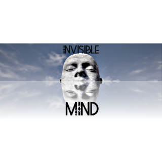 Invisible Mind [Steam] [PC] [Instant Delivery] [Global Key]