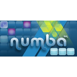 Numba Deluxe [Steam] [PC] [Instant Delivery] [Global Key]