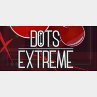 Dots Extreme [Steam] [PC] [Instant Delivery] [Global Key]