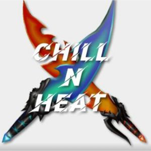 Bundle   chill and heat set