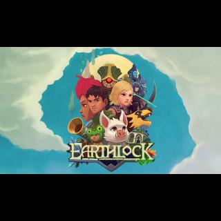 [INSTANT] Earthlock - Steam Key