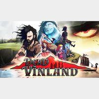 [INSTANT] Dead in Vinland - Steam Key