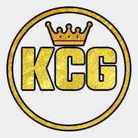 King's Circle Games