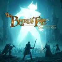[INSTANT] The Bard's Tale IV: Director's Cut - Steam Key