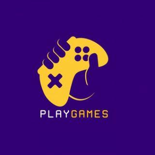 GameStoreUS