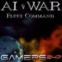 AI War: Fleet Command (PC/MAC/LINUX)