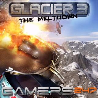 Glacier 3: The Meltdown (PC)