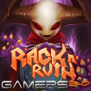 Rack N Ruin (PC/MAC/LINUX)