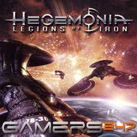 Haegemonia: Legions of Iron (PC)