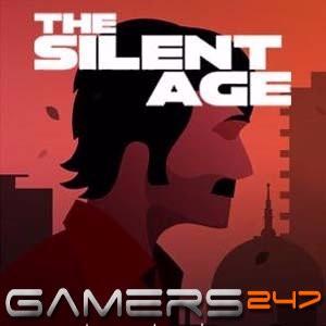 The Silent Age (PC/MAC)