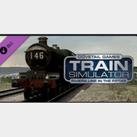 Train Simulator 2020 3DLC bundle|PC Steam Key|Instant & Automatic Delivery