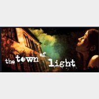 The Town of Light|PC Steam Key|Instant & Automatic Delivery