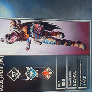 I will get you wins in apex ps4