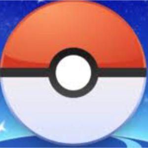 Bundle | request your Pokémon !