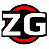 Zona Game