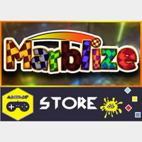 Marblize [Steam Key Global]