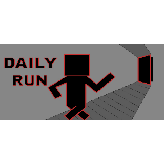 Daily Run STEAM KEY Instant & Automatic Delivery