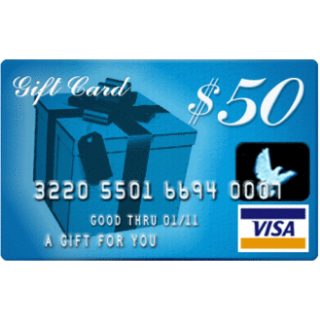 $12 Visa Gift Card (with Picture) - Other Gift Cards - Gameflip