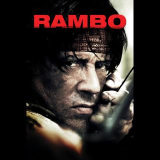 Rambo XML SD MUST KNOW XML WORKAROUND