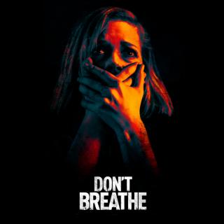 Don't Breathe VUDU HDX