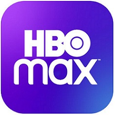 HBO MAX 30 DAY FREE TRIAL