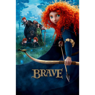 Brave GOOGLE PLAY HD