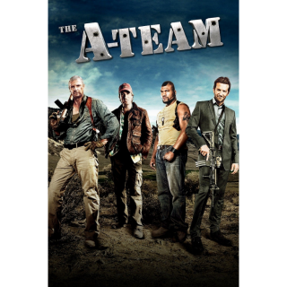 The A-Team XML MUST KNOW WORKAROUND FOR ITUNES